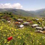 ۶۰۰۰ پروژه عمرانی در روستاهای مازندران اجرا میشود