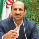 كاهش 25 درصدي اقدامات ضد امنيتي در مازندران