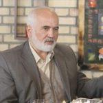 توکلی:کاندیدای اصولگراها در سال 96،«معاون اول» معرفی کند