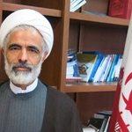 انصاری: برجام پیروزی منطق حقوقی بر گفتمان تهدید و تحقیر بود