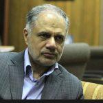 اولین مناقصه قراردادهای جدید نفتی مهر ماه برگزار میشود