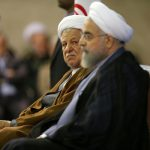 هاشمی و روحانی: تکرار خرداد 92 در اردیبشهت 96