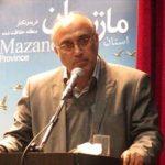 مدیر کل گردشگری مازندران:۱۵۴ طرح سرمایهگذاری در حوزه گردشگری در دولت تدبیر و امید در استان اجرا شد