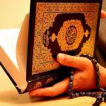خلاء حضور روحاني در مساجد مازندران ملموس است