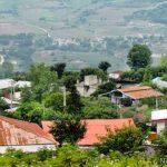 تغییر ذائقه مردم و گرایش به روستاها