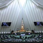 یوسف نژادارجاع طرح تفحص از شهرداری تهران به کمیسیونهای مربوطه خبر داد