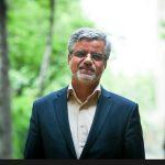 رییس فراکسیون شفافسازی مجلس: اختلاس ۸۰۰۰ میلیاردی «صندوق ذخیره فرهنگیان» و «بانک سرمایه» مربوط به دولت احمدینژاد است
