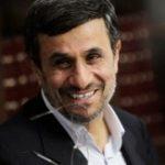 احمدی نژاد و هزینهکرد از رهبری!