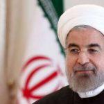 حمایت لاریجانی، مصباحیمقدم و باهنر از روحانی در انتخابات ۹۶