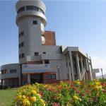 مدیرکل فرودگاههای مازندران: مشکلات پروازی فرودگاه ساری برطرف میشود