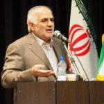 استاندار مازندران: ساخت و سازهای بیرویه در مازندران متوقف شد