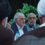 استاندار مازندران در همایش ائمه جمعه چه گفت؟