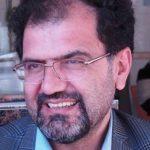 مدير كل جديد سياسي ، انتخابات و تقسيمات كشوري استانداري مازندران منصوب شد