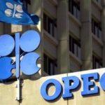 چانهزنی ایران برای معاف شدن از طرح فریز نفتی