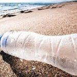 بلایی به نام «پلاستیک»/ سهم هر کدام از ما در تولید زباله چقدر است؟