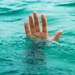 کاهش شمار غریق دریای خزر/ امسال ۷۹ نفر غرق شدند