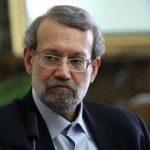 رئیس مجلس شورای اسلامی مطرح کرد: مازندران میتواند به عنوان قطب گردشگری شمال کشور مطرح شود