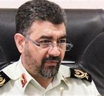 فرمانده انتظامی مازندران: امسال ۲۵ فقره قتل در استان اتفاق افتاد