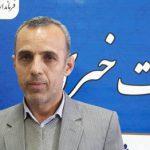 فرماندار نوشهر: ۴۵ هزار گردشگر خارجی امسال به نوشهر سفر کردند