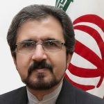 سخنگوی وزارت خارجه: در مورد توافق FATF هیچ نگرانی نداریم/ این لایحه در دولت قبل و مجلس قبل به تصویب رسید