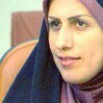 جشنواره دختران روستایی مازندران در بهشهر برگزار می شود