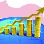 اقتصاد ایران آماده رونق می شود / پس از نفت ،صنعت،خدمات و کشاورزی بیشترین رشد را خواهند داشت