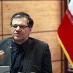 باقر لاریجانی: امسال، نقطه عطف تاریخ علوم پزشکی ایران است