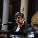 رکورد فروش ۱۰۰ میلیارد تومانی سینمای ایران در ۶ ماه