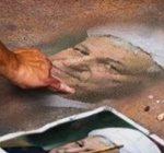 تصمیم«اکبر»؛آیا هاشمی معادلات انتخابات۹۶ را تغییر میدهد؟