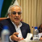 استاندار مازندران: نرخ بیکاری در مازندران به ۹.۸ درصد رسیده است