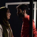 آغاز بیست و هشتمین جشنواره تئاتر مازندران