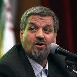 کواکبیان: دولت روحانی مظلوم است