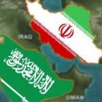 آیا عربستان در فکر جنگ با ایران است؟