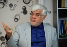 عارف: شورای عالی سیاستگذاری اصلاحطلبان قاطعانه از دولت حمایت میکند/در انتخابات یک کاندیدا داریم