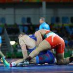 رضا یزدانی سکوتش را شکست: نگذاشتند با مدال المپیک از کشتی خداحافظی کنم