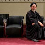 دعایی: امام دستور داد در جماران برنامه زنده موسیقی اجرا شود