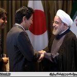 درخواست ژاپن از ایران: رابطه نظامی با کره شمالی را قطع کنید