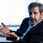 آصفی: در قبال عربستان سیاست «صبر و گذشت» باید جای خود را به «افشاگری» دهد