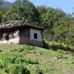 افزایش گردشگران روستاهای مازندران