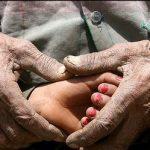 جزئیات آمار فقر/300 هزار کودک بازمانده از تحصیل