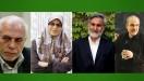 جزئیات احضار فعالان سیاسی اصلاحطلب به دادگاه