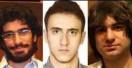 نامه عذرخواهی سعید مرتضوی از خانواده جانباختگان کهریزک