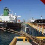 الگوی قراردادهای جدید نفتی نهایی شد /امضای ۱۰میلیارد دلار قرارداد نفتی