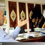وزیر کار: مخالفان عمقدوستی دیرینه رهبری و روحانی را نشانه گرفتهاند