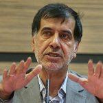 باهنر هم «نهی» احمدینژاد از حضور در انتخابات را تایید کرد