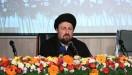 انتقاد سیدحسنخمینی از سانسور و مانعتراشی برای رسانهها