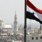 سوریه با آتش بس مورد توافق آمریکا و روسیه موافقت کرد