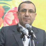 مدیرکل آموزش و پرورش مازندران: ۲۴ هزار کلاس درس میزبان دانش آموزان مازندران هستند