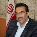 آیا مهرداد ابراهیمی مدیر کل سیاسی و انتخابات استانداری مازندران می ماند؟