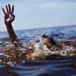 امسال 2838 غریق توسط هلال احمر مازندران نجات یافتند